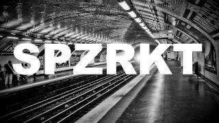 SPZRKT - Laminin