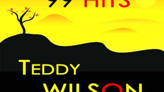 Teddy Wilson - Moonlight On the Ganges