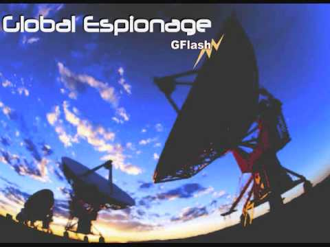 Global Espionage.wmv