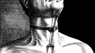 Top 5 Cruel Torture Methods