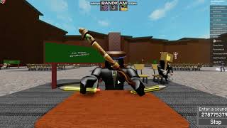 Playing Pen Tapping Simulator || Roblox