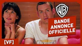 De l'Autre Côté du Lit - Bande Annonce Officielle - Dany Boon / Sophie Marceau streaming