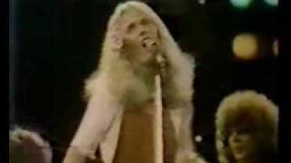 Kim Carnes-1980-More Love
