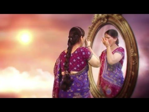 Tuz Ahe Tuz Pashi - EP 09 - Marathi - Brahma Kumaris