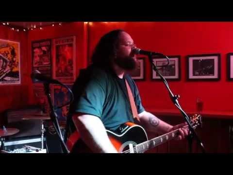 Goodbye Letter @ Shore Road Tavern in Philadephia, PA