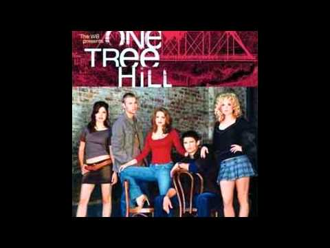 One Tree Hill 219 Every Move A Picture - Chemical burns