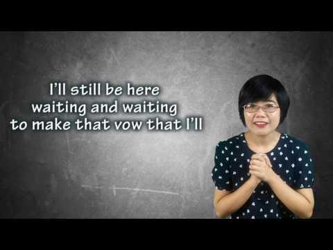 Học tiếng anh qua bài hát I Do - Hannah Pham