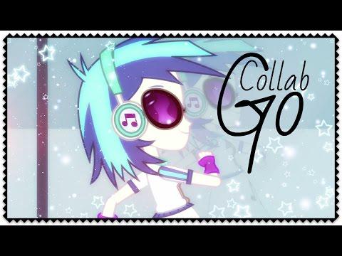 [Collab] Go [PMV]
