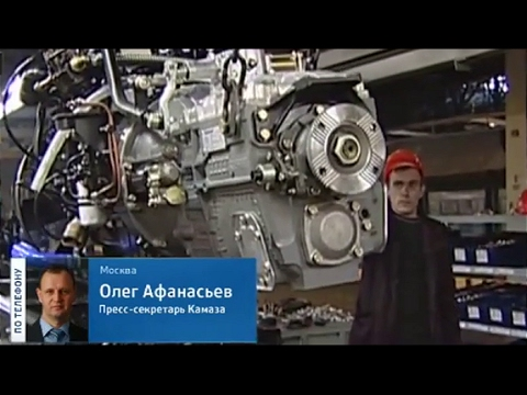 Ukrainian Military Buy Russian Engines Bypassing the Ban