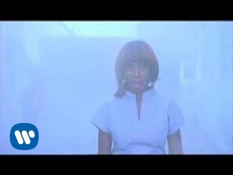 Santigold - L.E.S Artistes (Official Music Video)