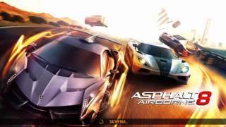 видео Установка и взлом Asphalt 8: Airborne, советы по игре