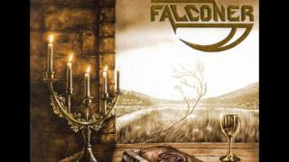 Falconer - Chapters From A Vale Forlorn - 2002 (Full Album)