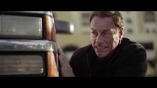 Jean Claude Van Damme  2019  peliculas nuevas del 2019