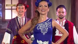 Цвети Веселинова – Пусти ергенлък Пирин Фолк 2021 - конкурс за нова авторска песен
