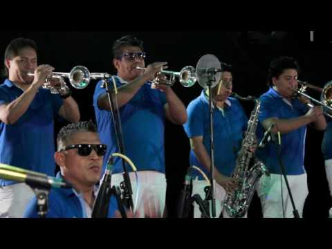 Josimar y Su Yambú - No Te Creas Tan Importante (En Vivo)