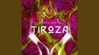 Tiroza