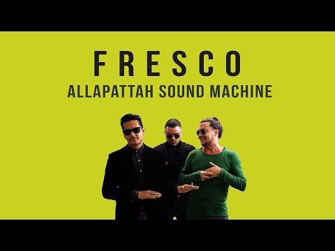 allapattah-sound-machine-(asm)---fresco-(official-video)