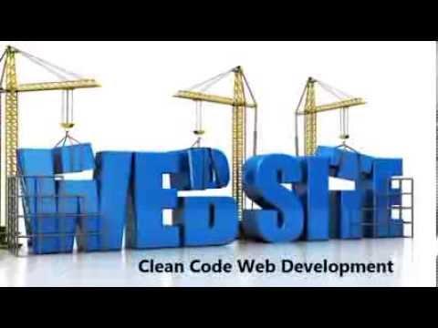 Professional Web Design Florida and Web Development Florida