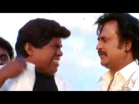 Narasimha Movie || Senthil Marriage Setting Comedy Scene