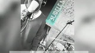 Subele Más🔥  Devil-Man (Official Video)🎶 YouTube Videos