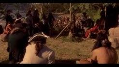 Lorsque les Indiens étaient des fils de France et se battaient pour une Amérique Française