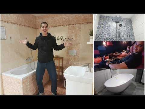 Vánoční Nákupy v Praze - Inspirace Siko koupelny a IKEA - VIP kino VLOG | Markéta Venená