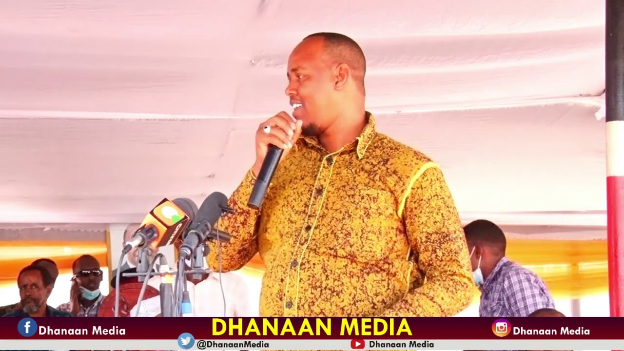 Dhanaan : Of, from, or pertaining to ghana or the ghanaian people.