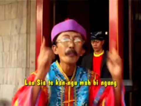 Lan Sia Ling Lung