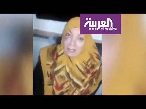 غضب شعبي عراقي بعد تعرض مواطنة للاعتداء من قبل ضابط إيراني  - نشر قبل 6 ساعة