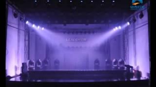 Amazing stage lighting video.rmvb
