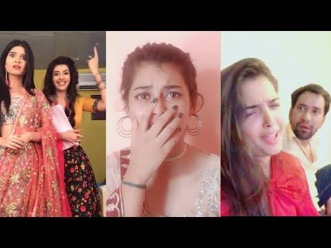 Zindigi Ek Kiraye Ka Ghar Hai || Nirhua and Amarpali  || (हँसना मना हैं|)  By Atoz samadhan
