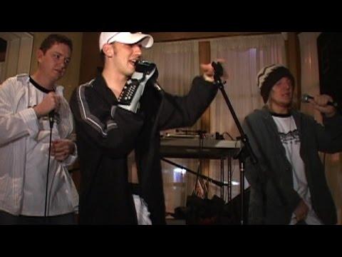 Nerdcore for Life (Trailer)