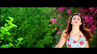 Hawa Sun Hawa (Full Song) Ada- A Way Of Life