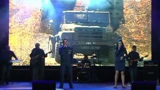 Главная песня МЧС ДНР