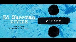 Download ÷ (Divide) (Deluxe) - Ed Sheeran/ Descargar ÷ (Divide) (Deluxe) - Ed Sheeran