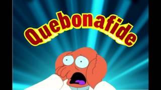 Quebonafide - Futurama ( Jurek Owsiak Flow ) (prod. Gedz)