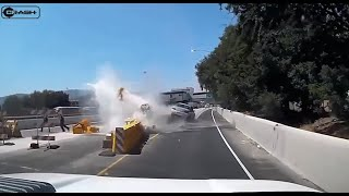 Video Car crash compilation  Daily accident  2015 # 21 download MP3, 3GP, MP4, WEBM, AVI, FLV Juli 2018
