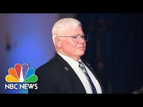 Download Youtube: President Donald Trump Awards Medal of Honor to Vietnam Veteran Gary Rose (Full) | NBC News