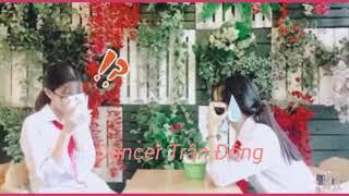 Nhạc nhảy hiphop _ dancer Trần Đông