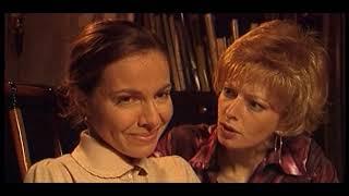 Ищу невесту без приданого (2 серия) (2003) фильм