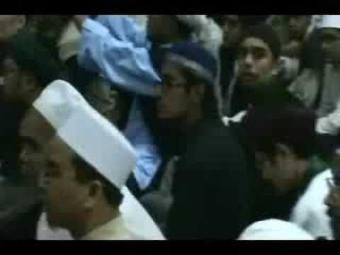 Alhamdulillah Wa Shukrillah