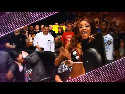 WWE Destiny - Alicia Fox Titantron - YouTube | 480 x 360 jpeg 19kB