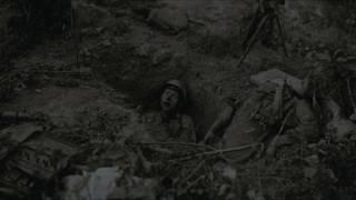Amvza x Fracchetta - 1945 (ужас войны) [Lyric Video]