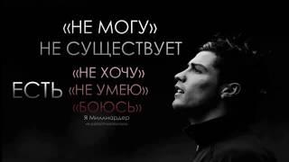 Психология богатого человека   Брокеры   Заработок на акциях Газпрома и Сбербанка   Интервент