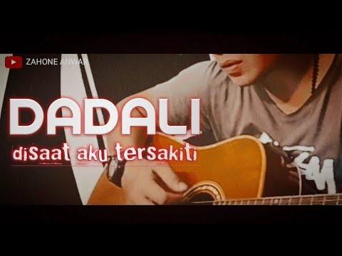 disaat-aku-tersakiti-live-akustik---dadali-(-cover-zahone-anwar-)