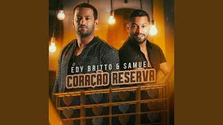 Edy Brito & Samuel