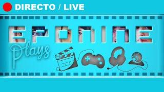 #EpoDirecto -  Charlita y lo que surja!