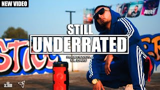 Still Underrated Pinder Sahota Free MP3 Song Download 320 Kbps