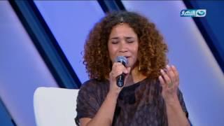 Ghalia BenAli  - Shams ElAseel  / قصر الكلام - غالية بنعلي -  شمس الاصيل