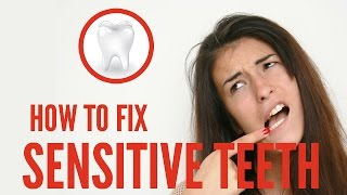 Symptoms Of Tooth Infection, How To Ease Tooth Pain, How To Stop Tooth Pain, Wisdom Teeth Growing In